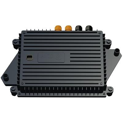 DCDC Power Converter