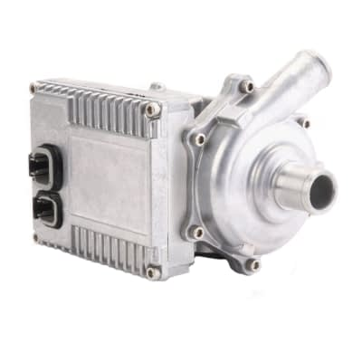 WP29 Electric Water Pump