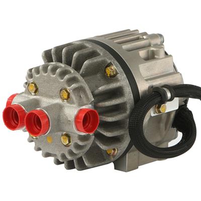 OP40 oil pump