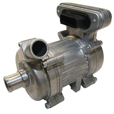 customised eCP80 water pump